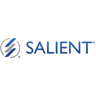 Salient - sponsoring Brewbound Live Winter 2018