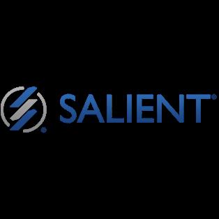 Salient - sponsoring Brewbound Live Winter 2018