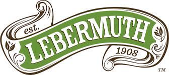 The Lebermuth Company - sponsoring BevNET Live Summer 2019