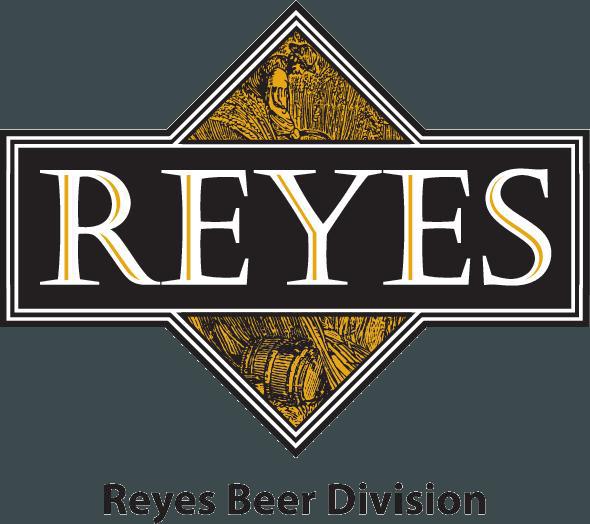 Reyes Holdings - sponsoring Brew Talks Virtual October 2020