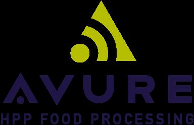 Avure - sponsoring BevNET Live Winter 2018