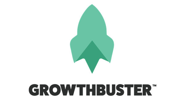 GROWTHBUSTER - sponsoring NOSH Live Winter 2021