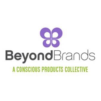 Beyond Brands - sponsoring BevNET Live Summer 2016
