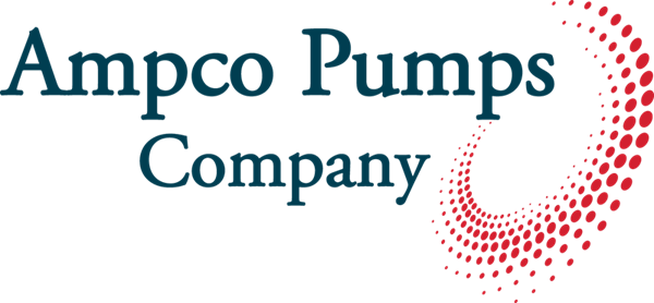 Ampco Pumps Company - sponsoring Brew Talks CBC 2018
