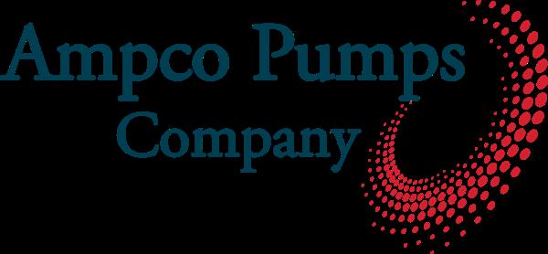Ampco Pumps Company - sponsoring Brew Talks CBC 2018