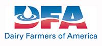 Dairy Farmers of America - sponsoring BevNET Live Summer 2016