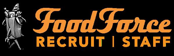 FoodForce - sponsoring NOSH Live | Summer 2017