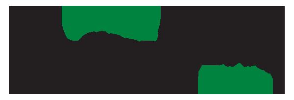 Cargill - sponsoring BevNET Live Winter 2021