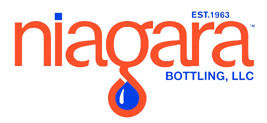 Niagara Bottling LLC - sponsoring BevNET Live Winter 2019