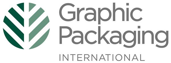 Graphic Packaging International - sponsoring Brew Talks Virtual - August 2020