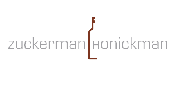 Zuckerman/Honickman - sponsoring BevNET Live Summer 2017