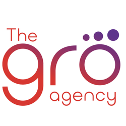 The GRO Agency - sponsoring POSTPONED - NOSH Live Summer 2020