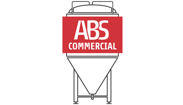 ABS Commercial - sponsoring Brew Talks GABF 2019