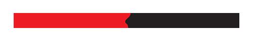 Netsuite - sponsoring NOSH Live Winter 2018