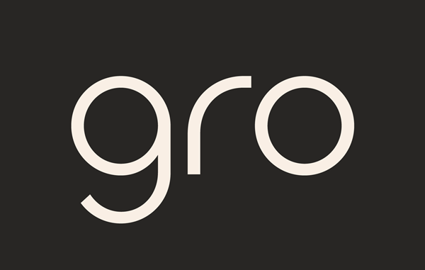 The GRO Agency - sponsoring NOSH Live Winter 2021