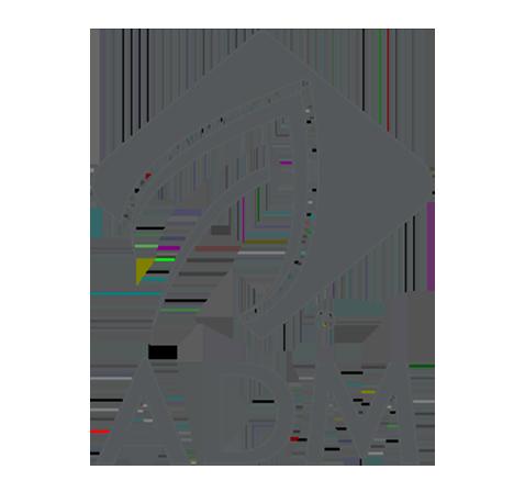 ADM - sponsoring NOSH Live Winter 2018