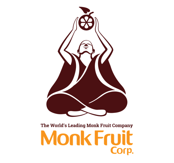 Monk Fruit Corp. - sponsoring BevNET Live Winter 2017