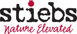 Stiebs - sponsoring BevNET Live Winter 2018