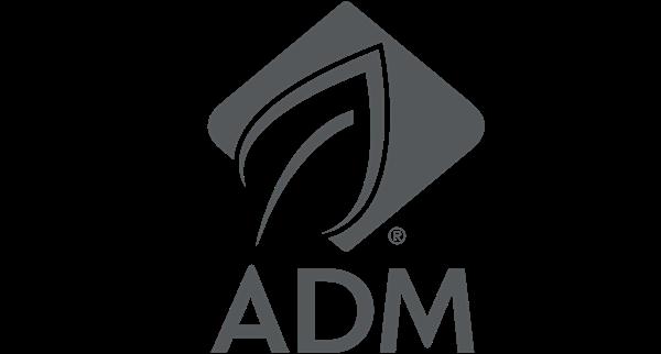 ADM - sponsoring BevNET Live Summer 2017