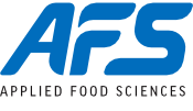 Applied Food Sciences - sponsoring BevNET Live Summer 2020