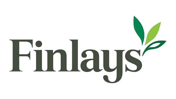 Finlays - sponsoring BevNET Live Winter 2018