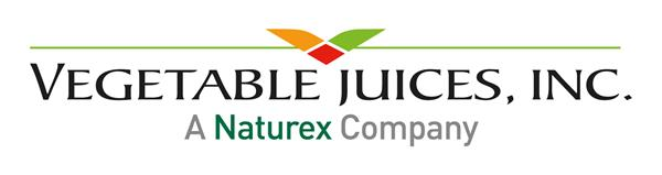 Vegetable Juices - sponsoring BevNET Live Winter 2016