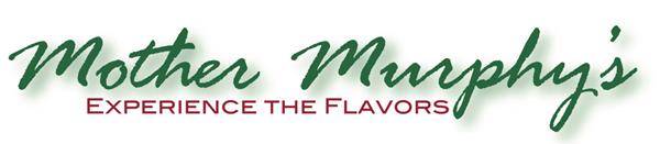 Mother Murphy's Flavors - sponsoring BevNET Live Winter 2018