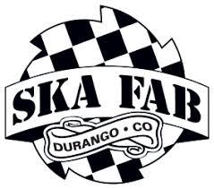Ska Fabricating - sponsoring Brew Talks San Antonio 2020 (CBC)