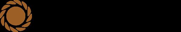 Scoular - sponsoring BevNET Live Winter 2016