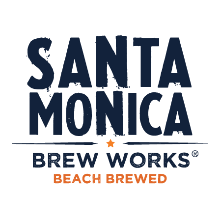 Santa Monica Brew Works - sponsoring Brewbound Live Winter 2018