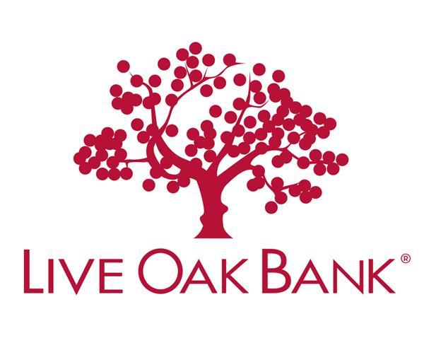 Live Oak Bank - sponsoring Brewbound Session Winter 2017