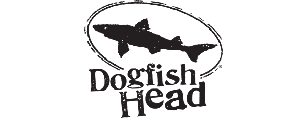 Dogfish Head - Employees - sponsoring Brew Talks CBC 2018