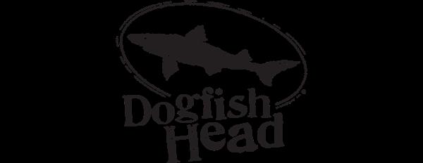 Dogfish Head - Employees - sponsoring Brew Talks CBC 2018