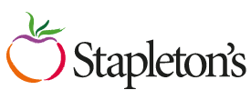 Stapleton-Spence Packing Co. - sponsoring BevNET Live Winter 2019