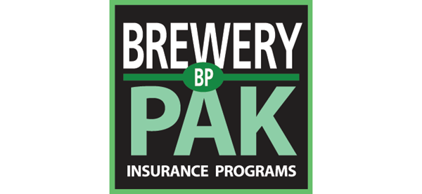 Brewery Pak - sponsoring Brewbound Live Winter 2021