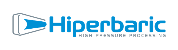 Hiperbaric - sponsoring BevNET Live Winter 2017