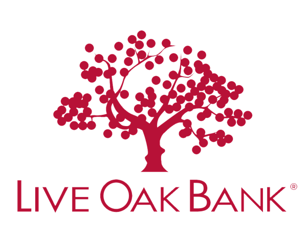 Live Oak Bank - sponsoring Brewbound Live Winter 2018