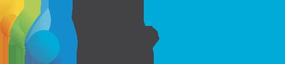 BevSource - sponsoring BevNET Live Summer 2019