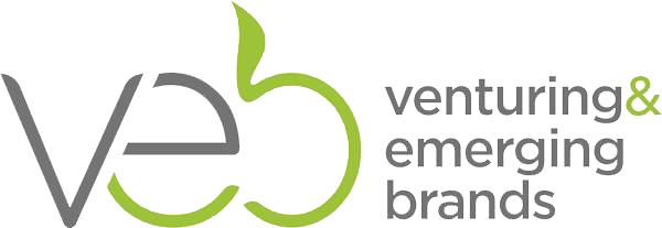 VEB - sponsoring BevNET Live Summer 2018