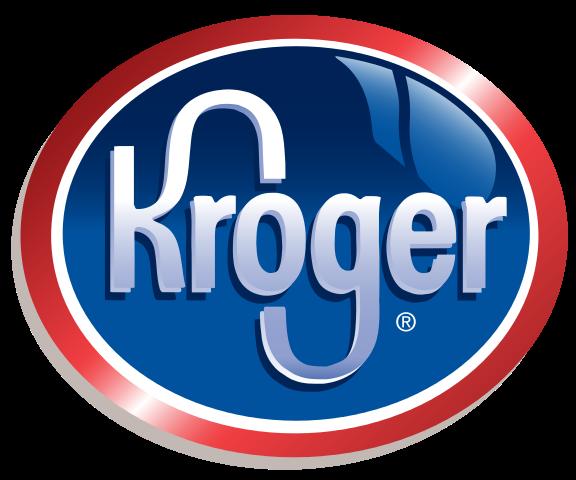 Kroger - sponsoring NOSH LA 2015