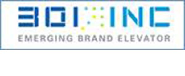 301 Inc. - sponsoring NOSH LA 2016