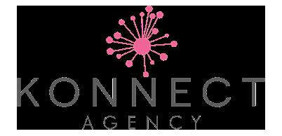 Konnect Agency - sponsoring NOSH Live Summer 2019