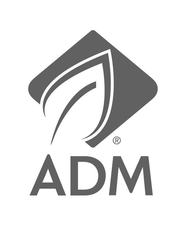 ADM - sponsoring BevNET Live Winter 2019