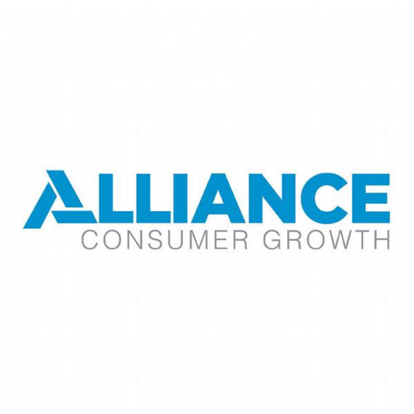 ACG Investors - sponsoring NOSH LA 2015