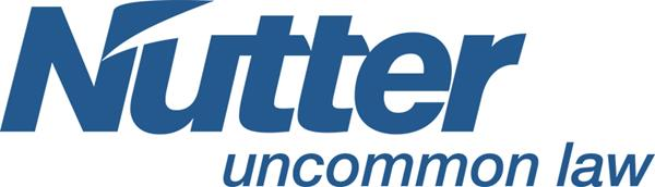 Nutter - sponsoring POSTPONED - NOSH Live Summer 2020