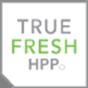 TrueFresh HPP - sponsoring BevNET Live Winter 2017