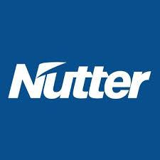 Nutter - sponsoring BevNET Live Winter 2019