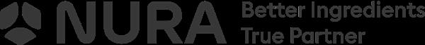 NURA - sponsoring BevNET Live Winter 2021