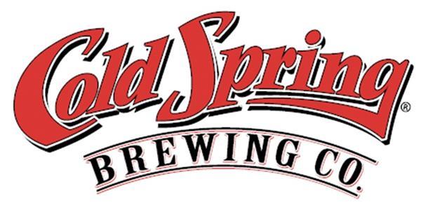 Cold Spring Brewery - sponsoring BevNET Live Summer 2016