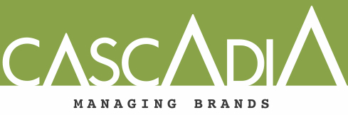 Cascadia Managing Brands - sponsoring BevNET Live Winter 2018